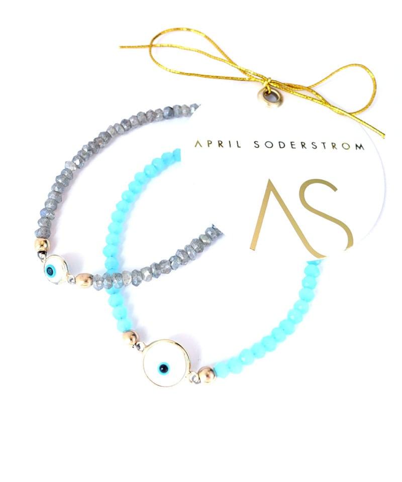 B Gemma Bracelets 2 1