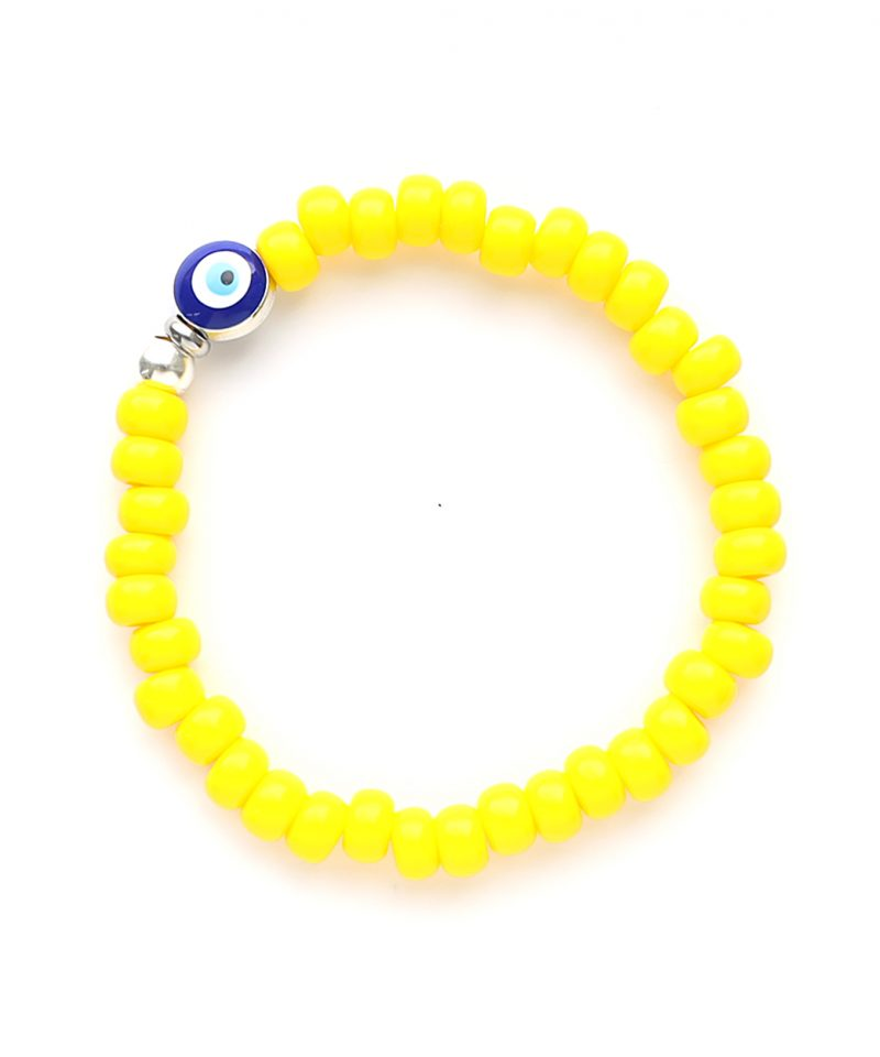 Dose of Sunshine Bracelet