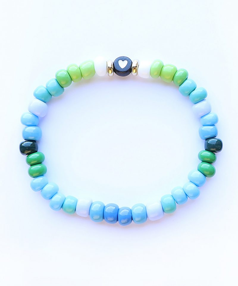 Piñata Love Bracelet – Cool