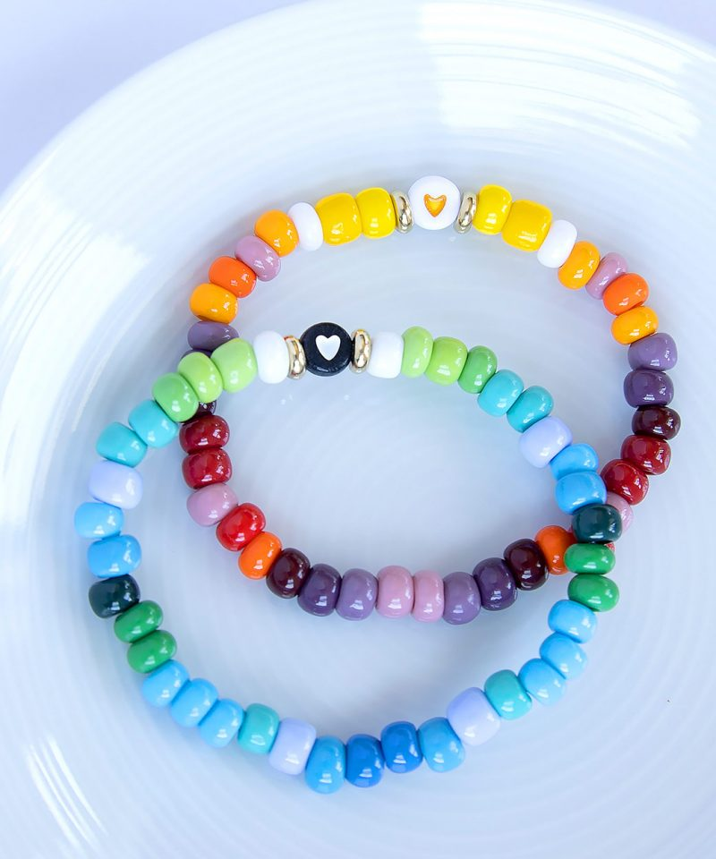 Piñata Love Bracelet – Cool