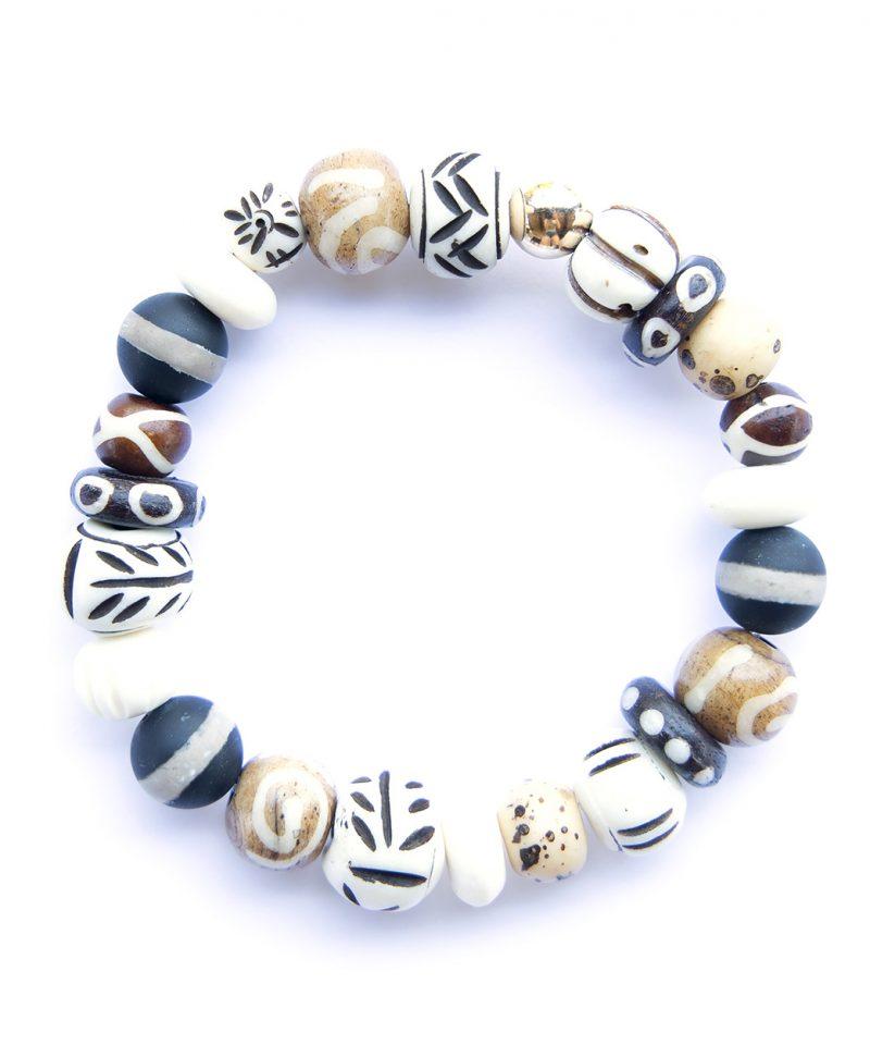 Zulu Una Bracelet