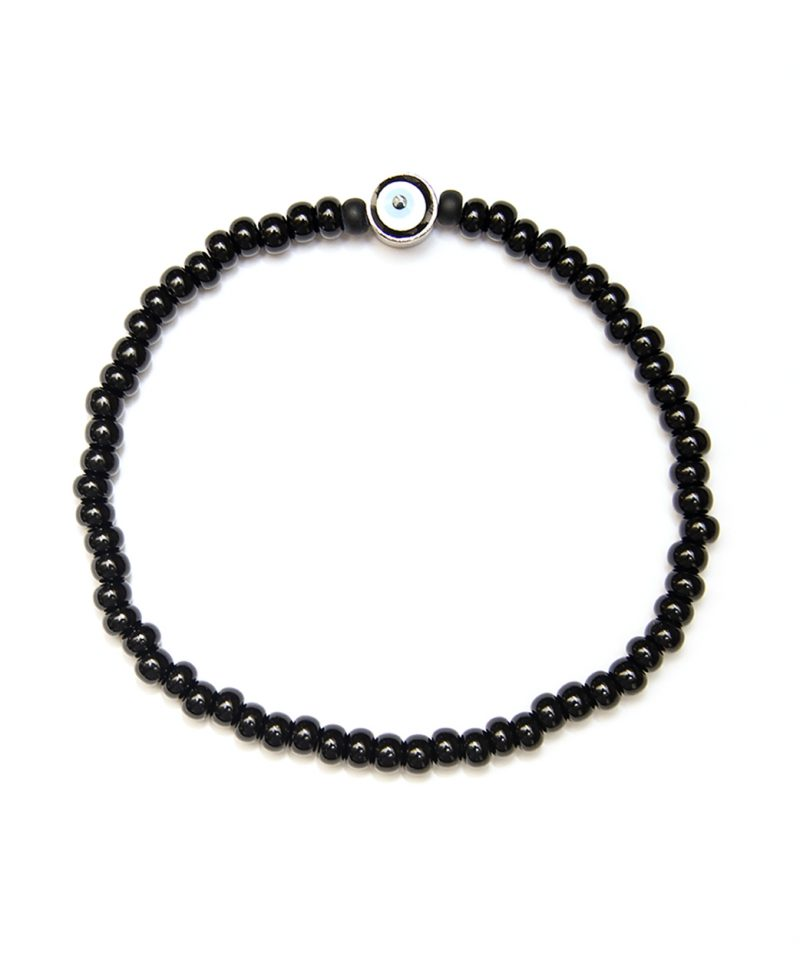 Color Crush Bracelet – Black