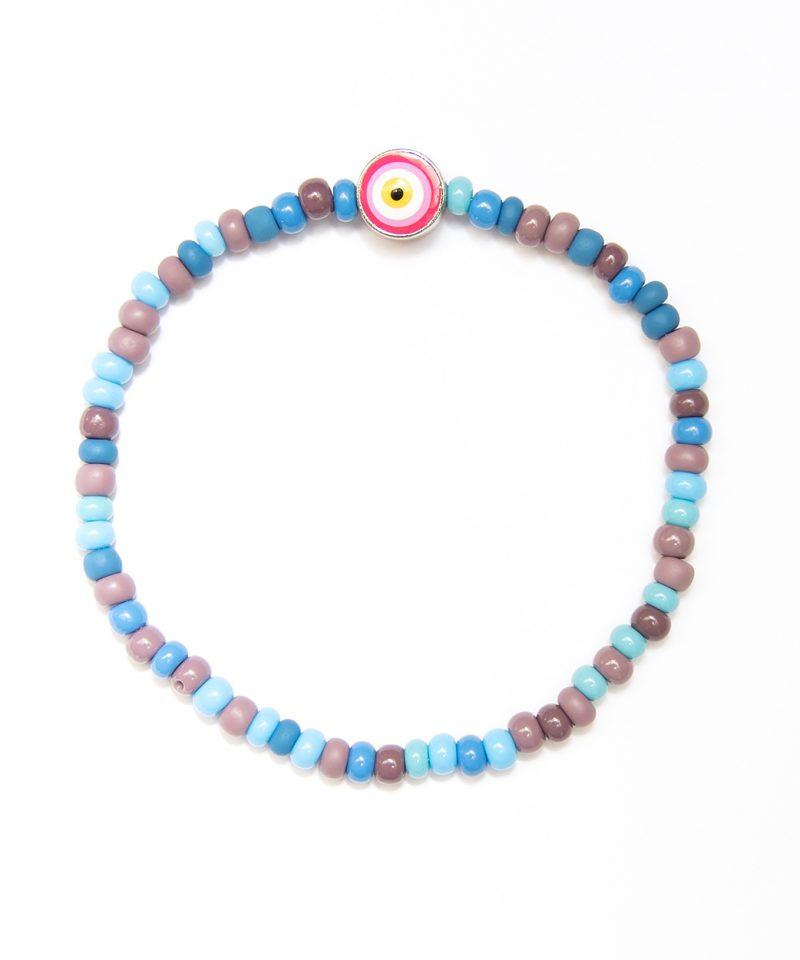 Color Crush Bracelet – Blue Jean Baby