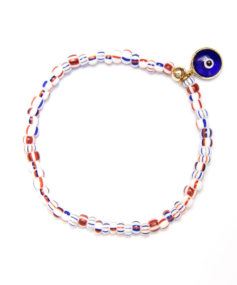 Color Crush Bracelet – Bomb Pop
