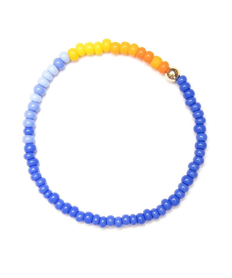 Color Crush Bracelet – Eventide