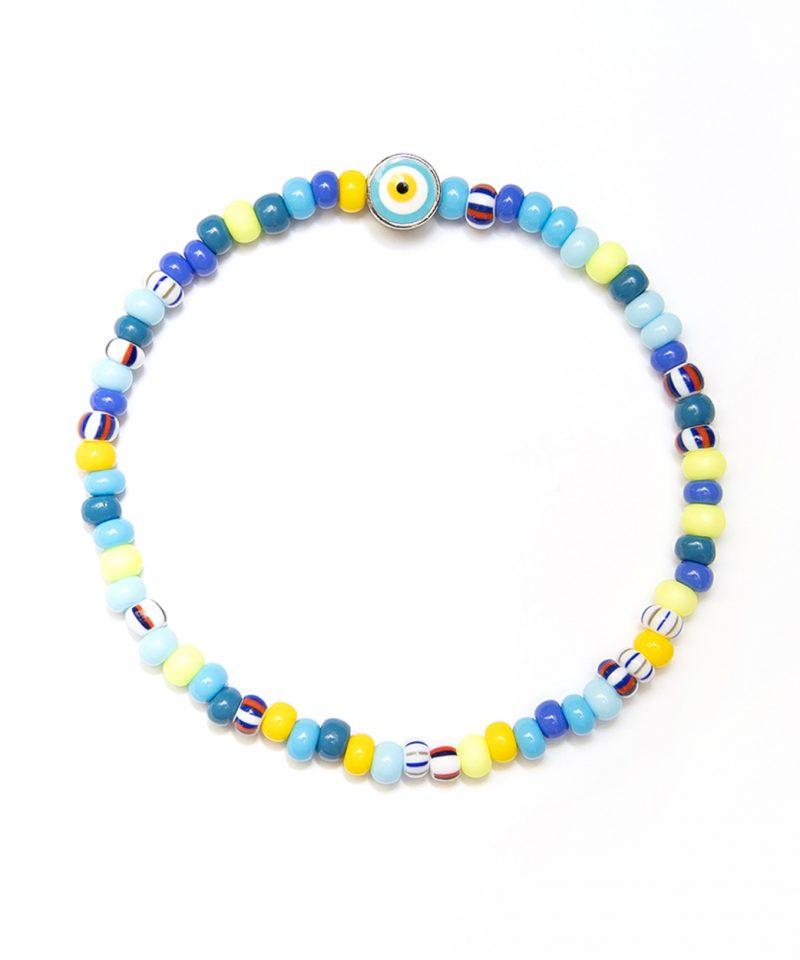 Color Crush Bracelet – L.A. Lady