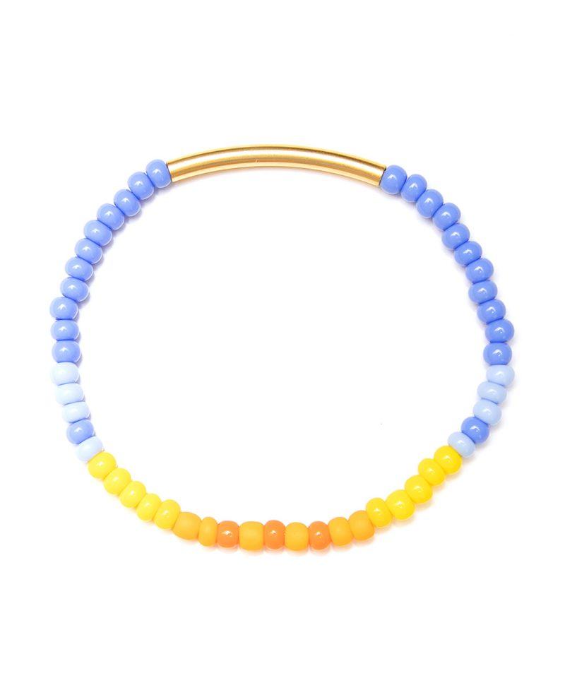 Color Crush Bracelet – New Day