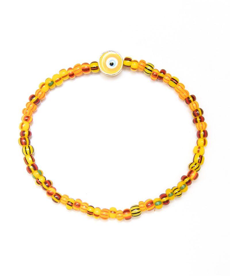 Color Crush Bracelet – Sun Spice