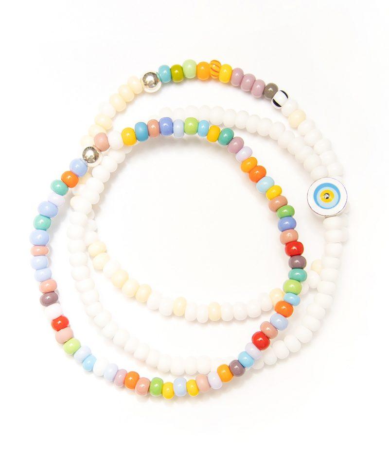 Color Crush Bracelet – Sorbet